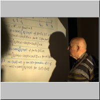 greens functions in the theory of ordinary differential equations cabada alberto